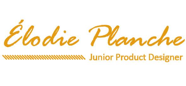 Planche Elodie
