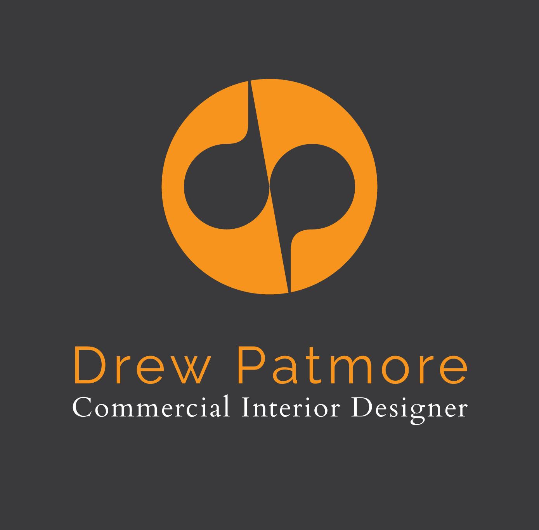 Drew Patmore