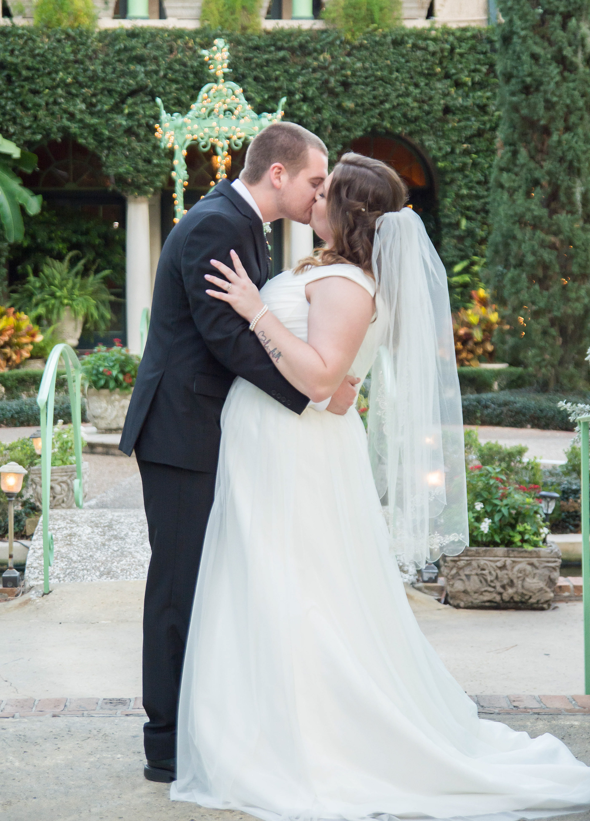 ashley michelle photography jacksonville florida wedding photographer i really can t thank you enough for stopping by and for considering me for your wedding day i am based in jacksonville florida but i travel to the