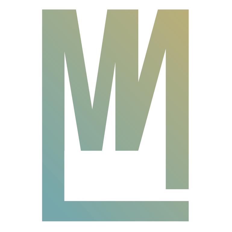 LMN Design