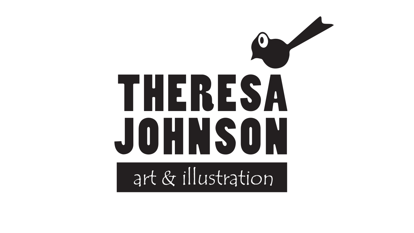 Theresa Johnson