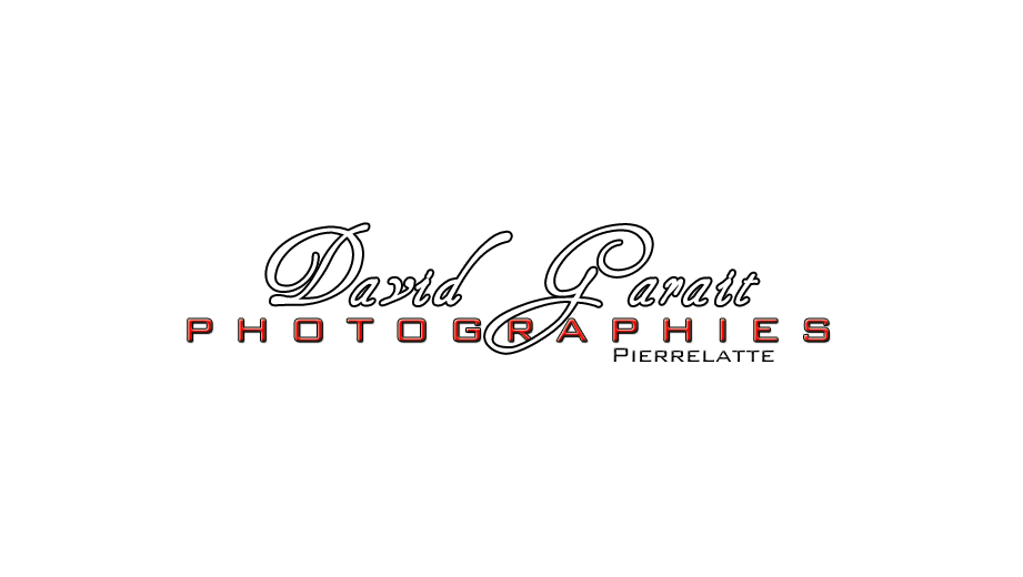 david garait