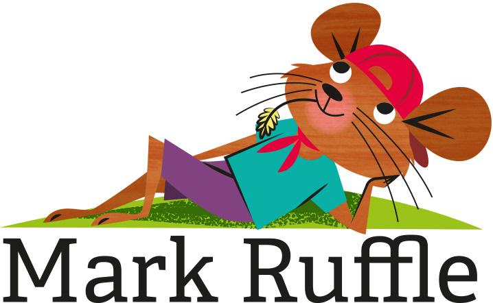 Mark Ruffle