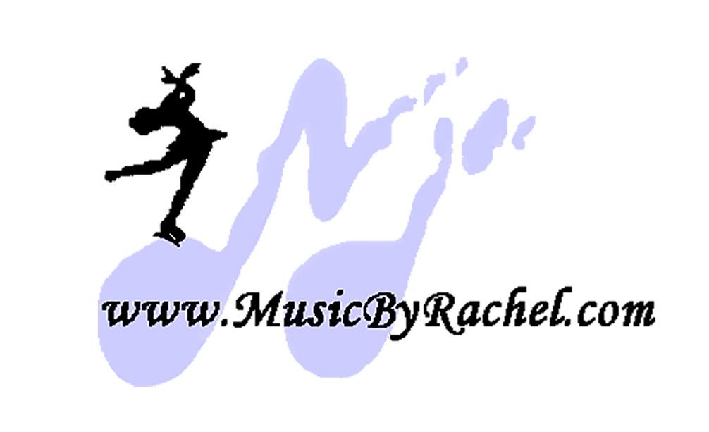 Rachel Reinecke