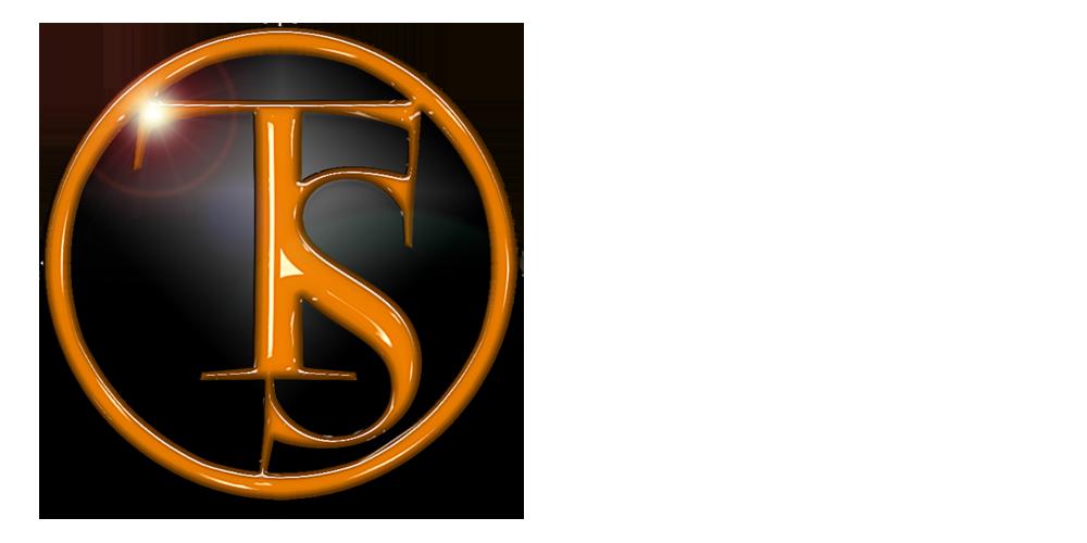 Thomas Störtz Fotograf aus Ludwigshafen