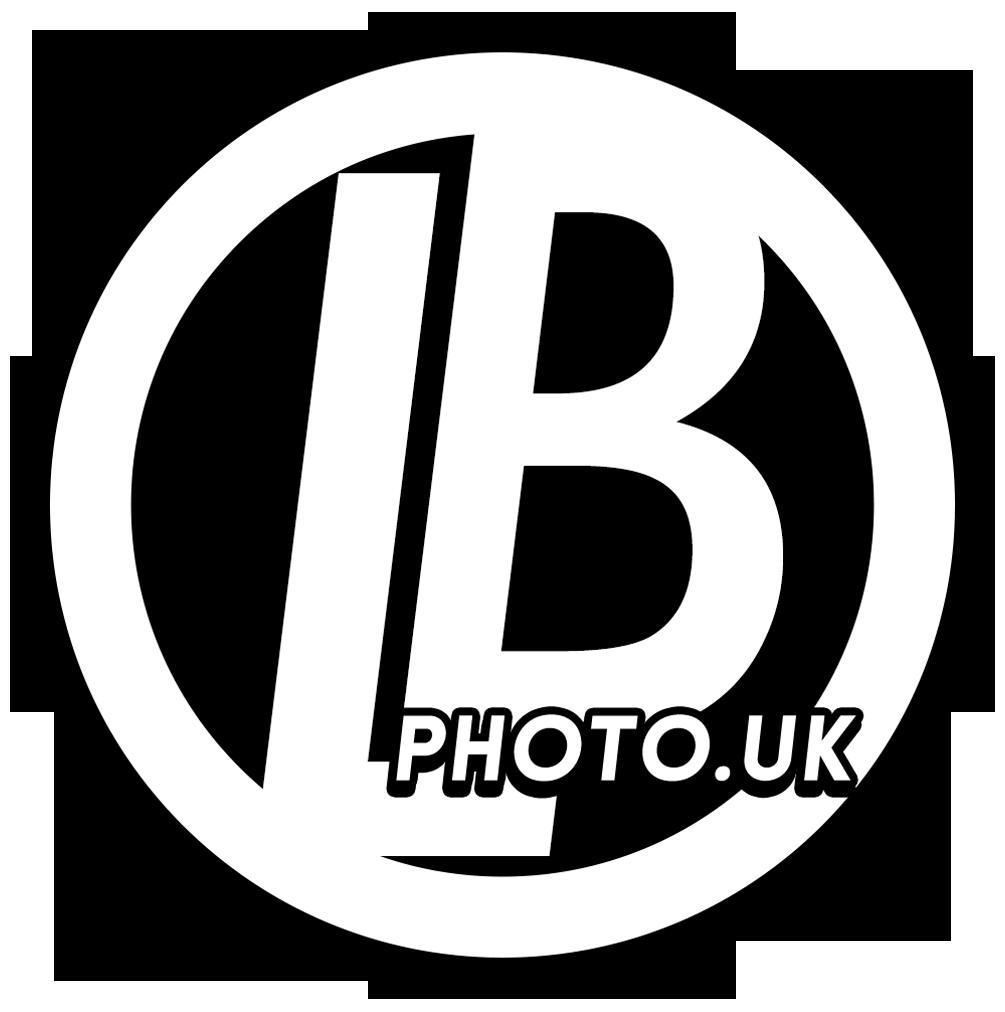 LBPHOTO.UK