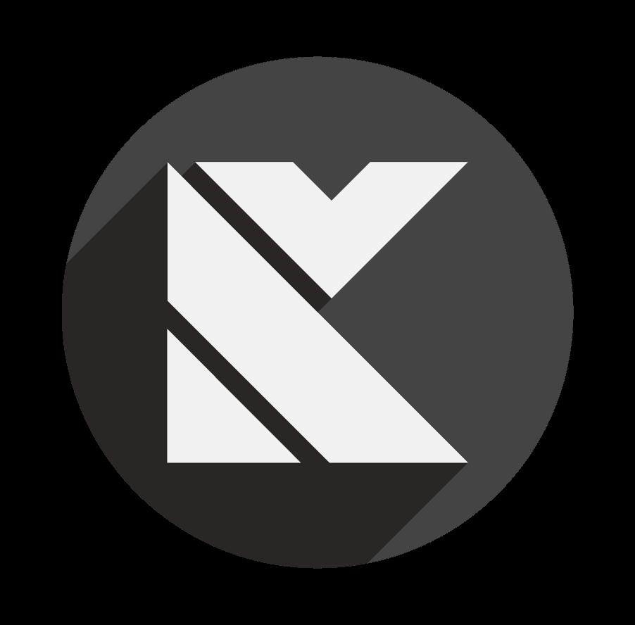 Katie Hess Graphic Design LLC