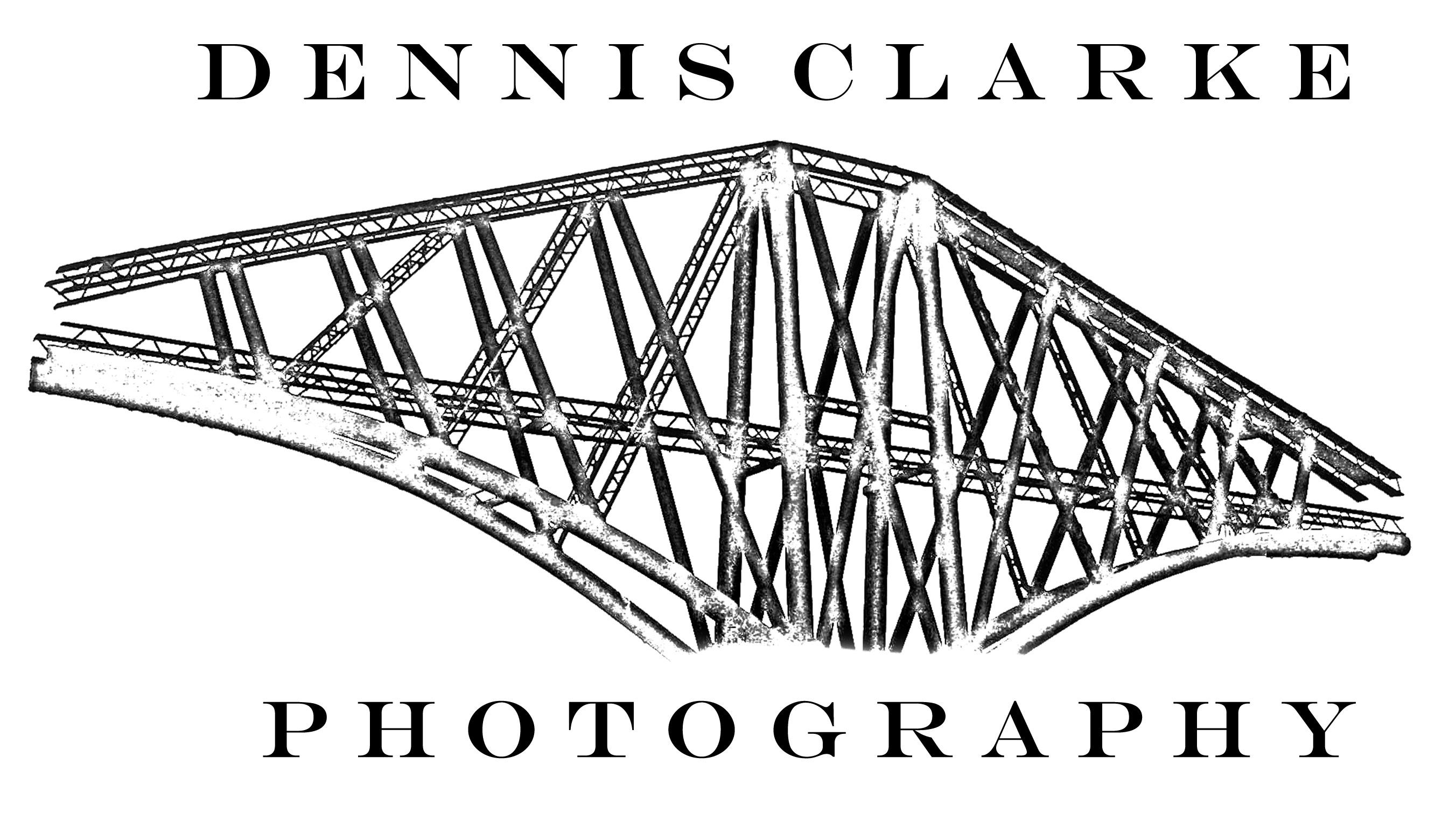 Dennis Clarke