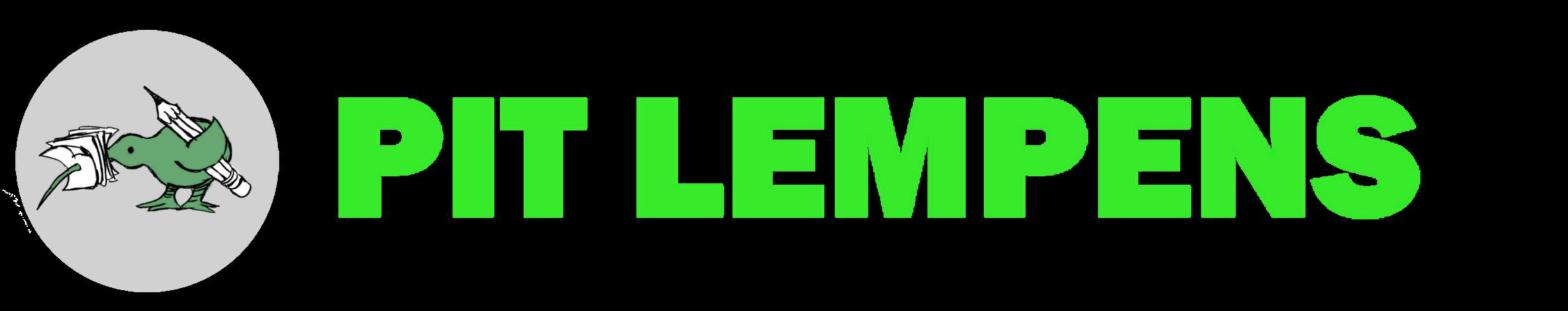 Pit Lempens