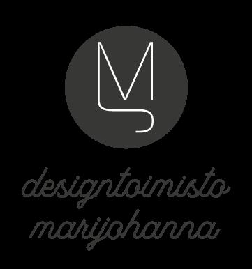 designtoimisto marijohanna