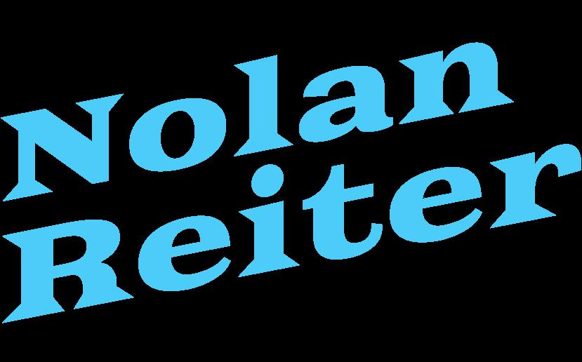 Nolan Reiter