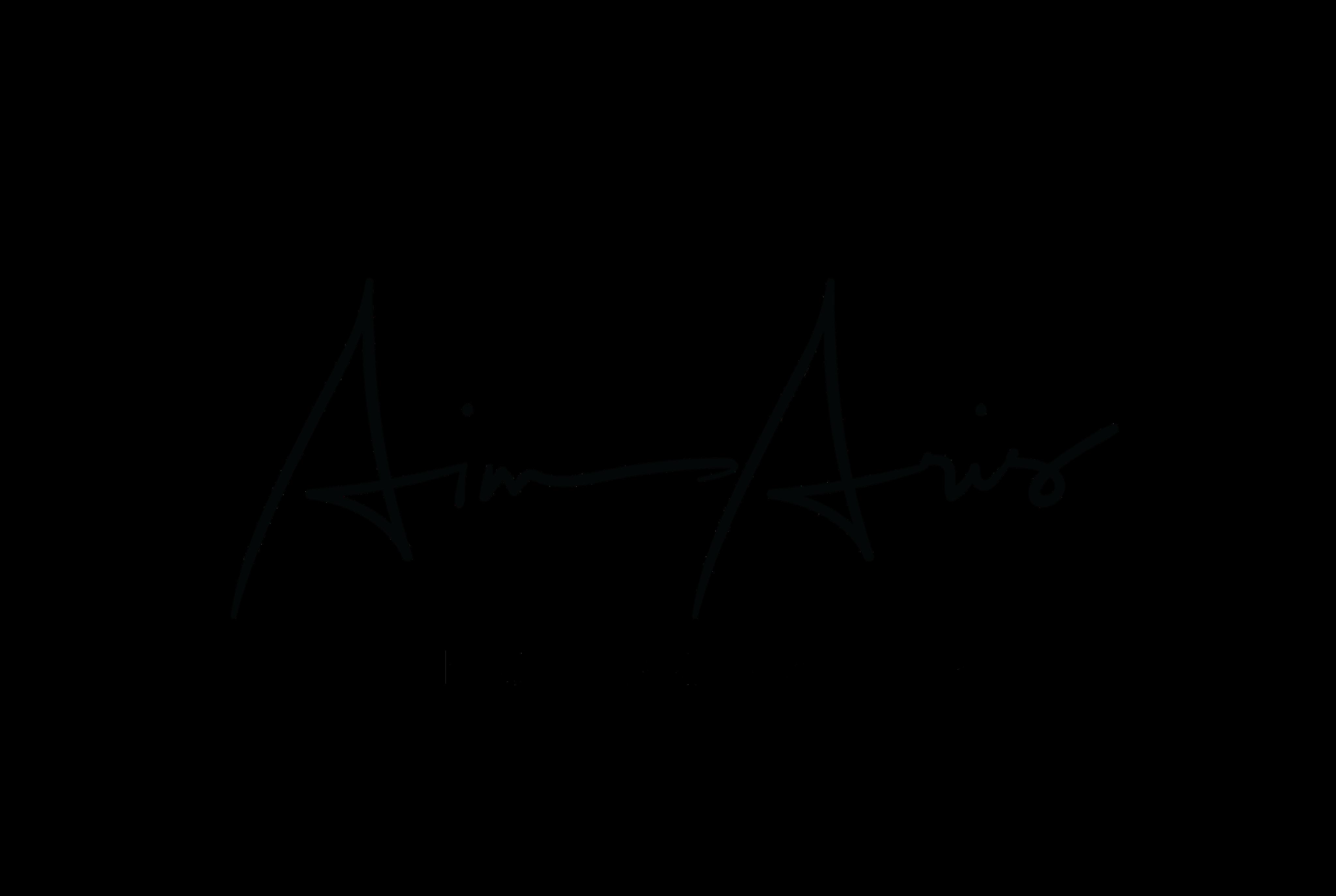 Aim Aris