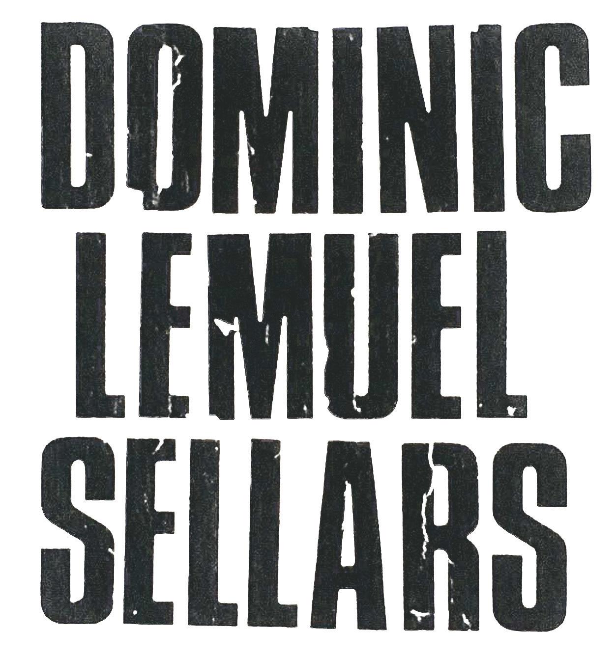 dom sellars