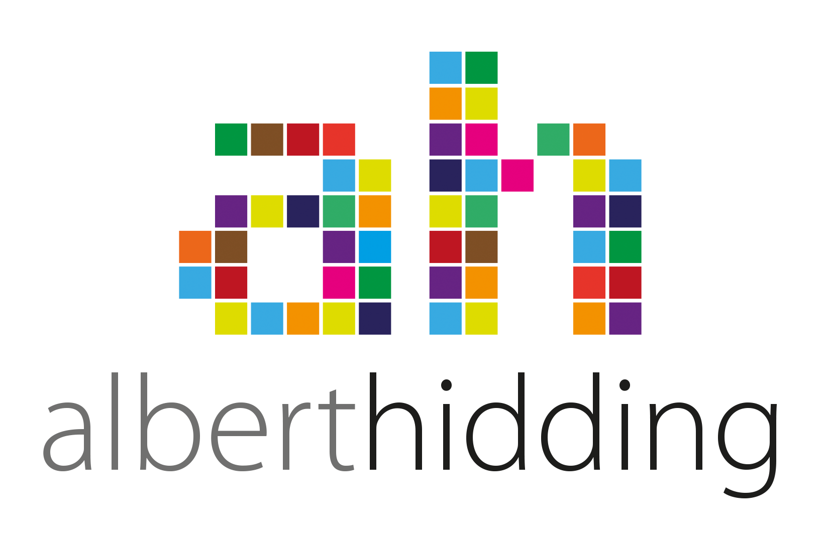 alberthidding - videoproductie