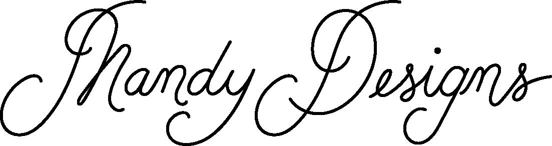 MANDY HERNAEZ