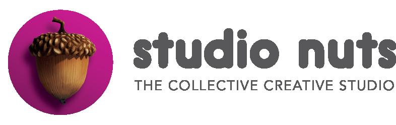 Nuts Studio