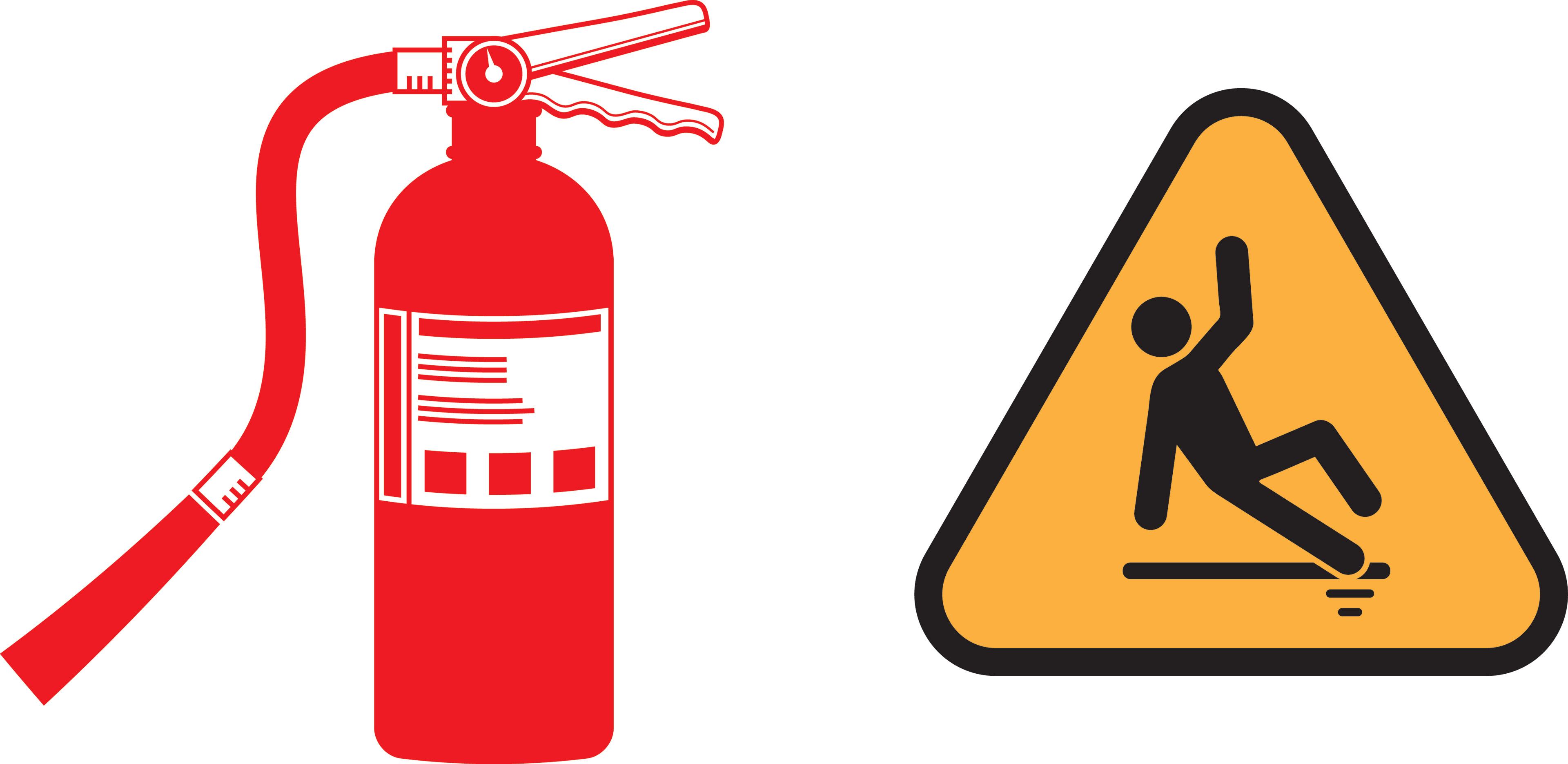 travis seek safety icons
