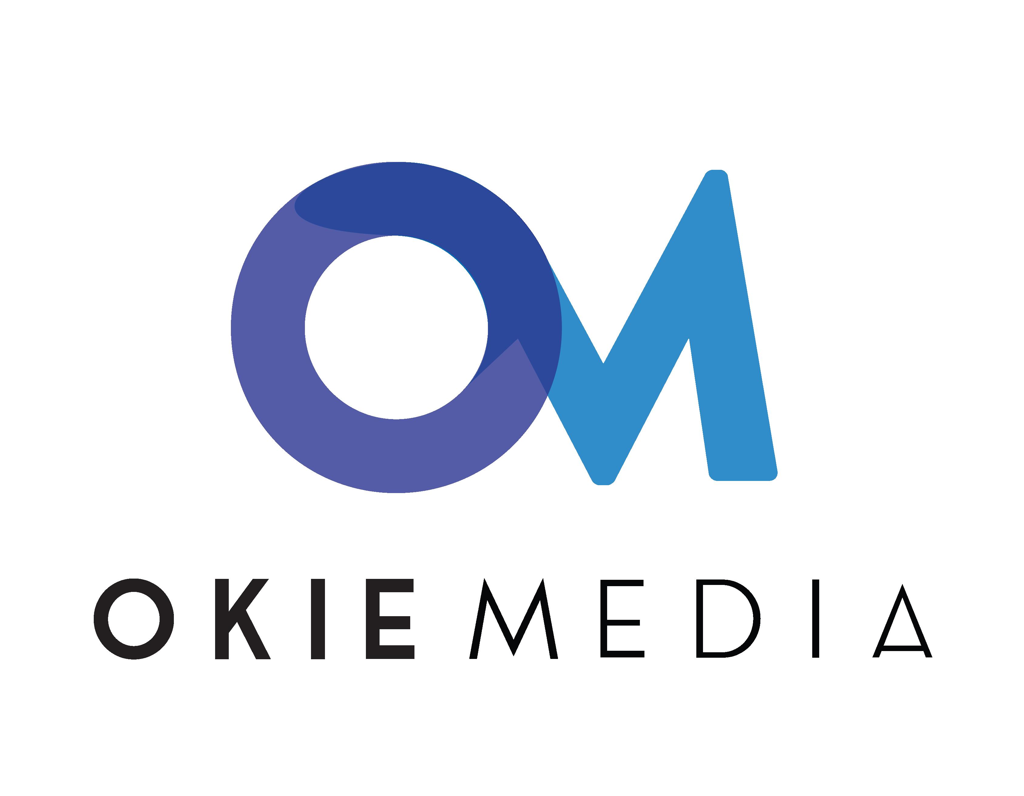 Okie Media