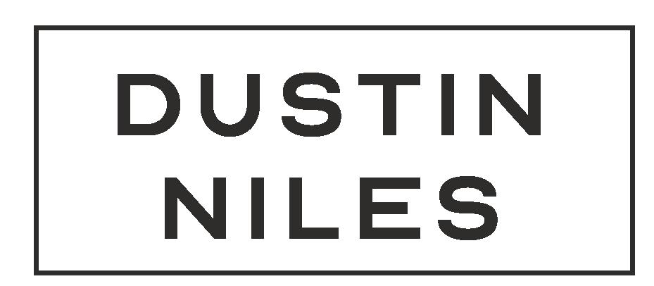 Dustin Niles