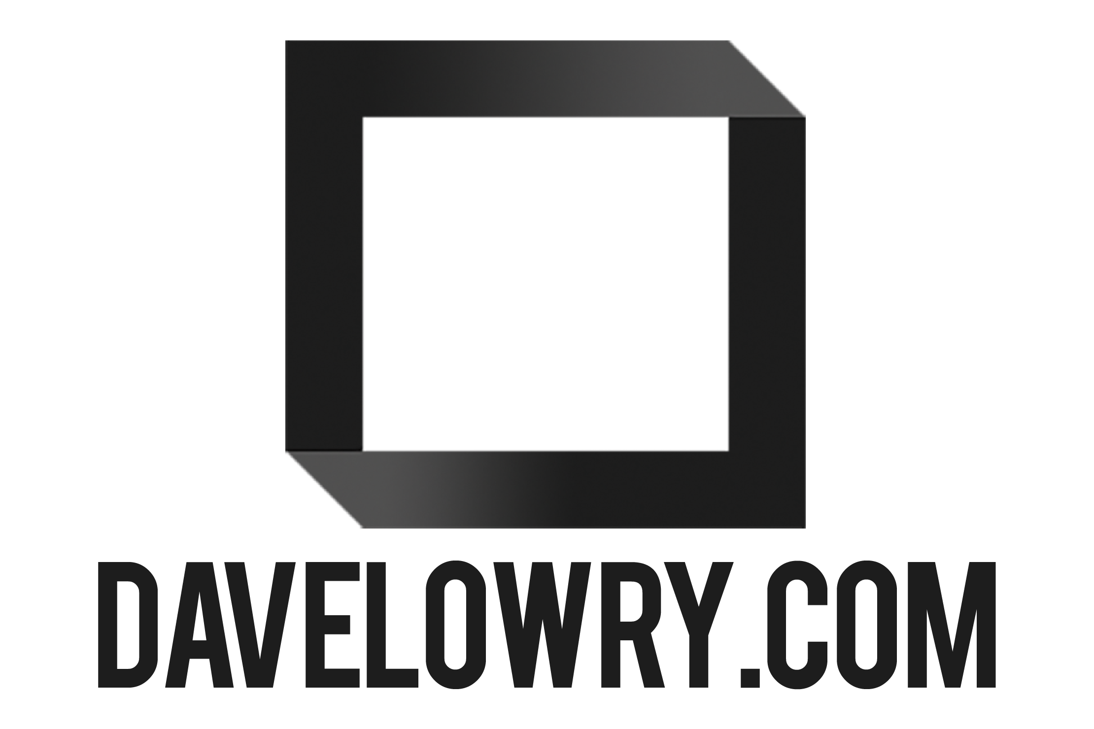 David Lowry