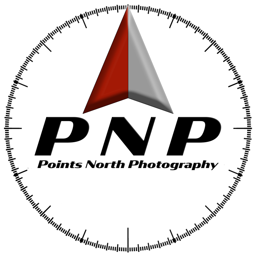 Points North Photography
