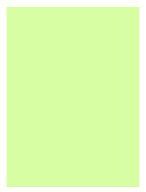 Kristin Kemper