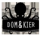 Dom & Kieron .