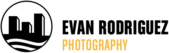 Evan Rodriguez Photography