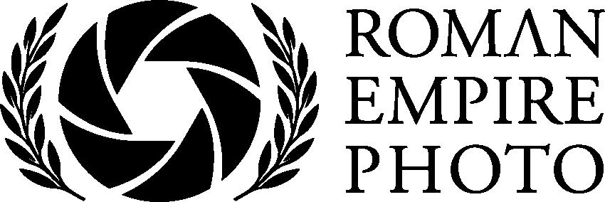 Roman Huber