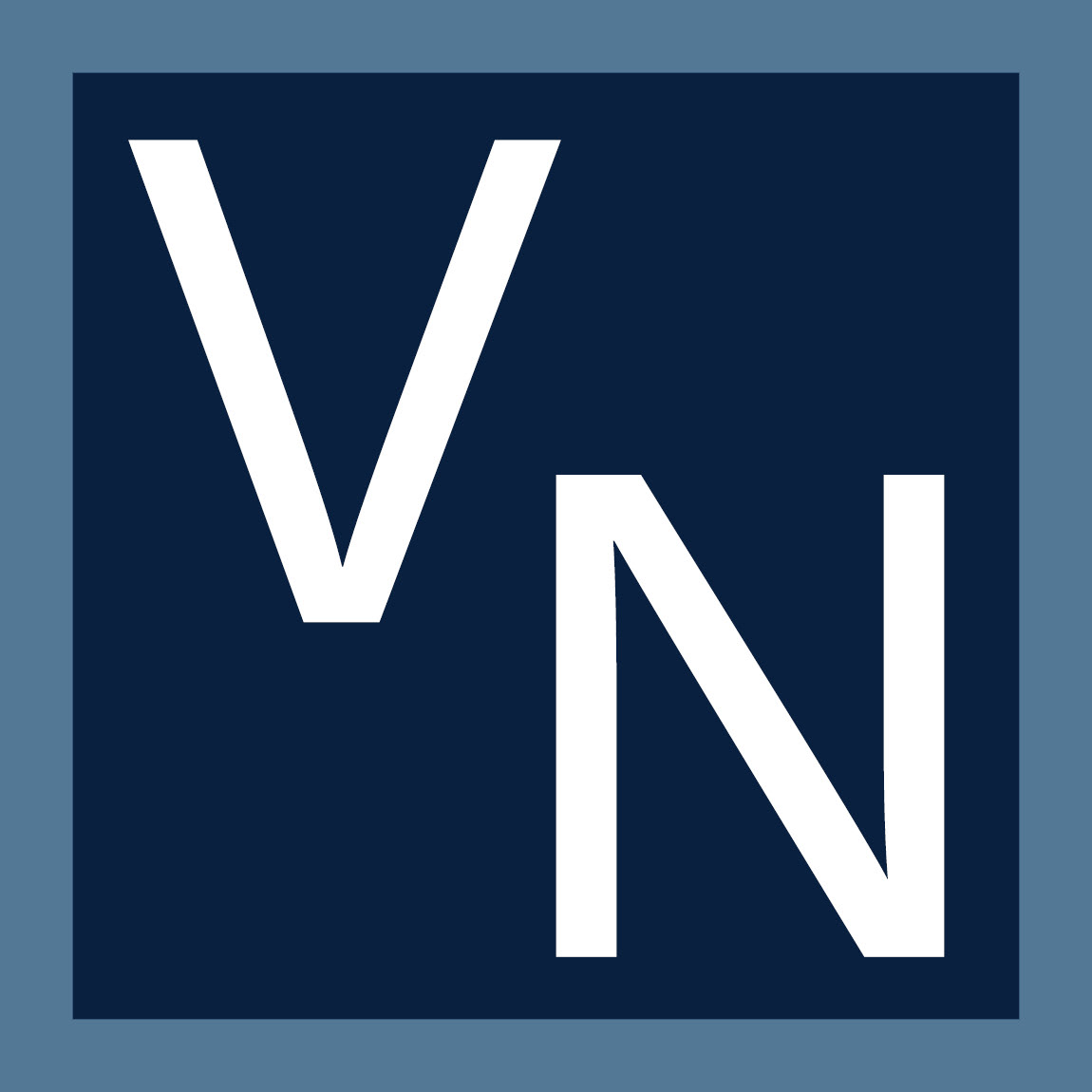 Victor Nan