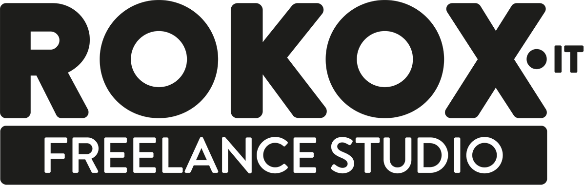 ROKOX STUDIO