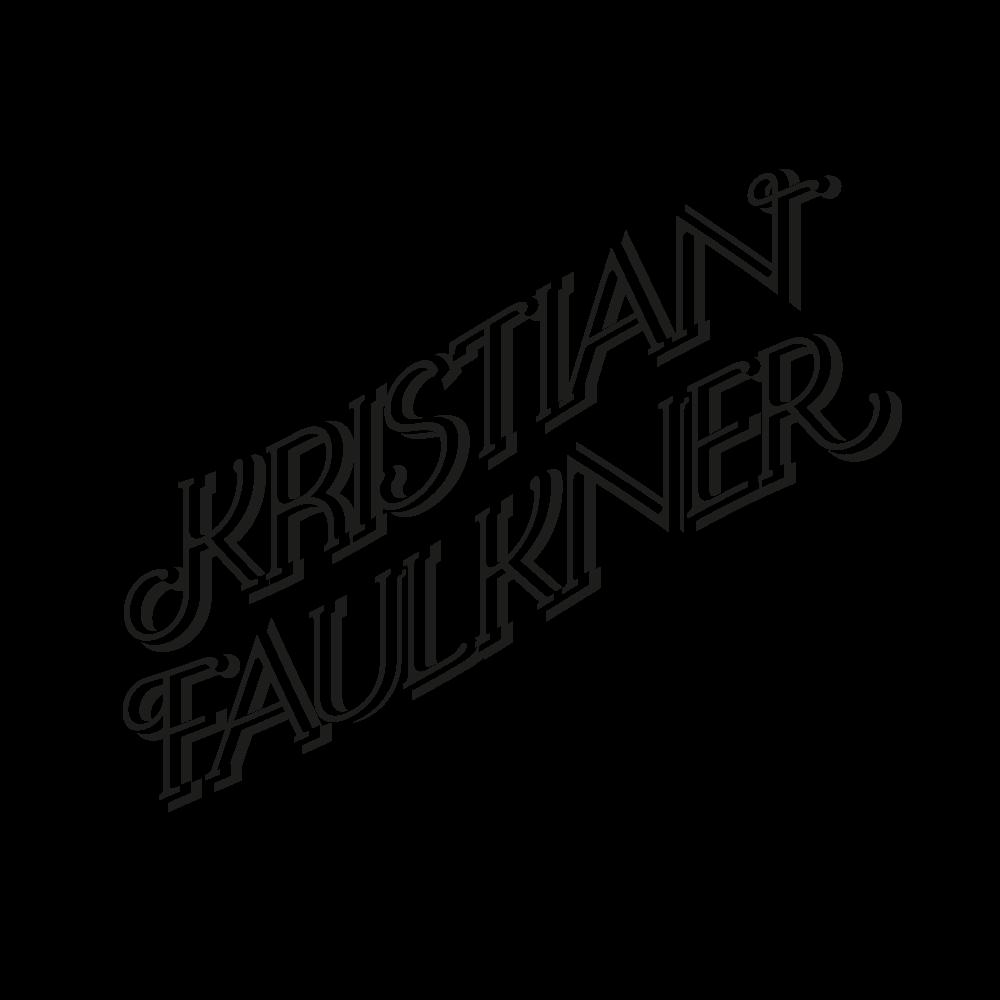 Kristian Faulkner Smith