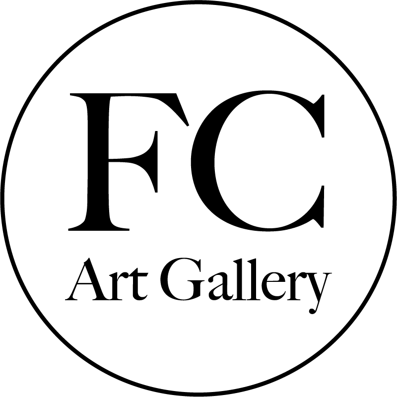 FC Art Gallery Logo