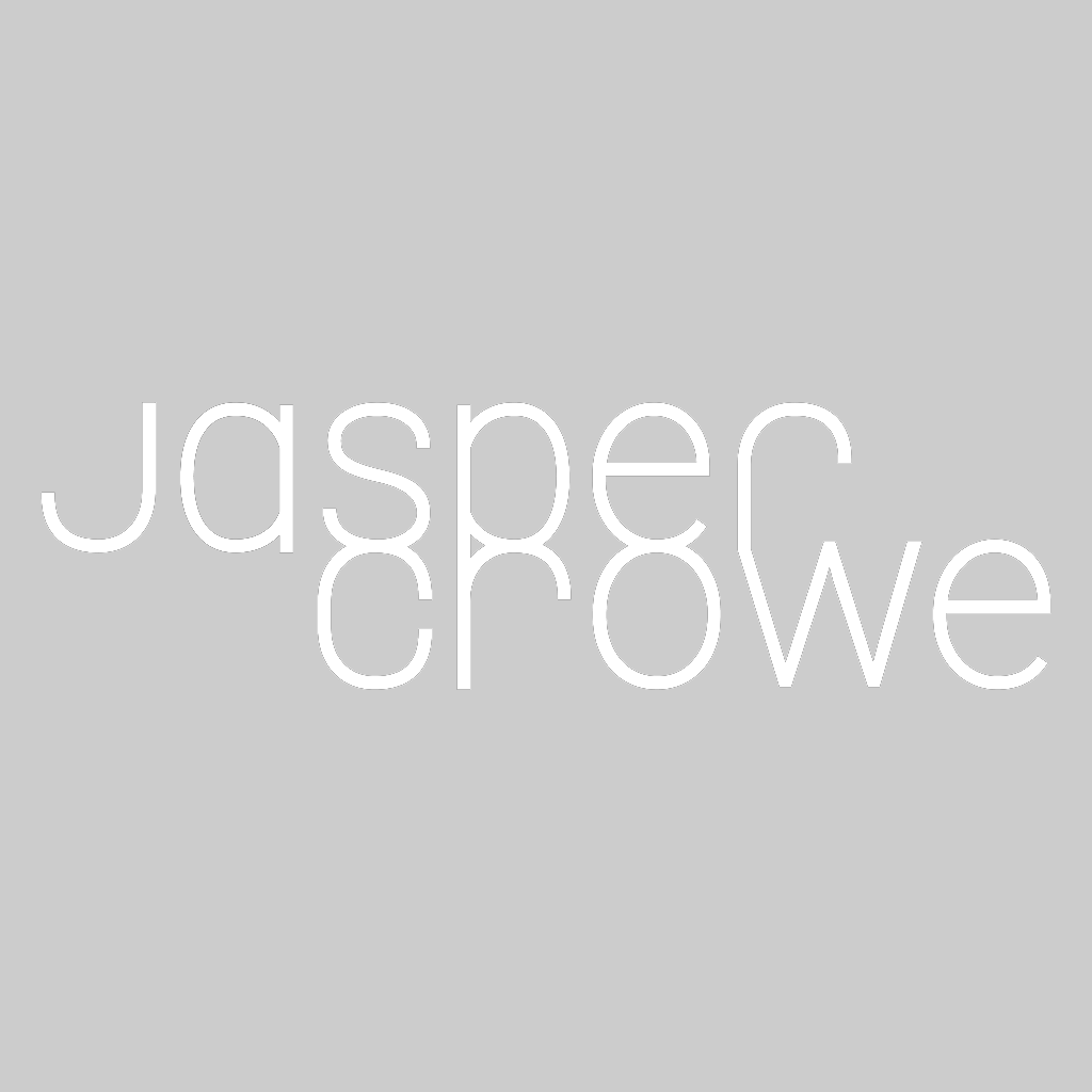 Jasper Crowe