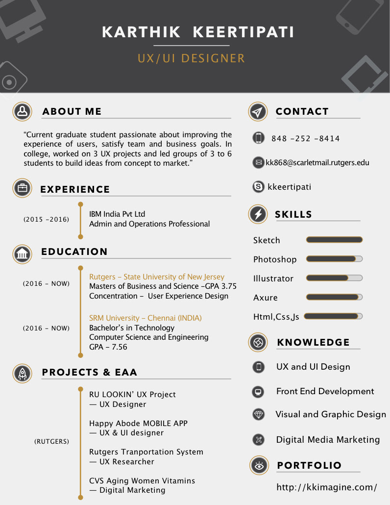 you can view download print my ats friendly resume here httpsgoogluzwtnb you can view download print my artistic resume here httpsgoogl