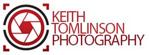 Keith Tomlinson Photography