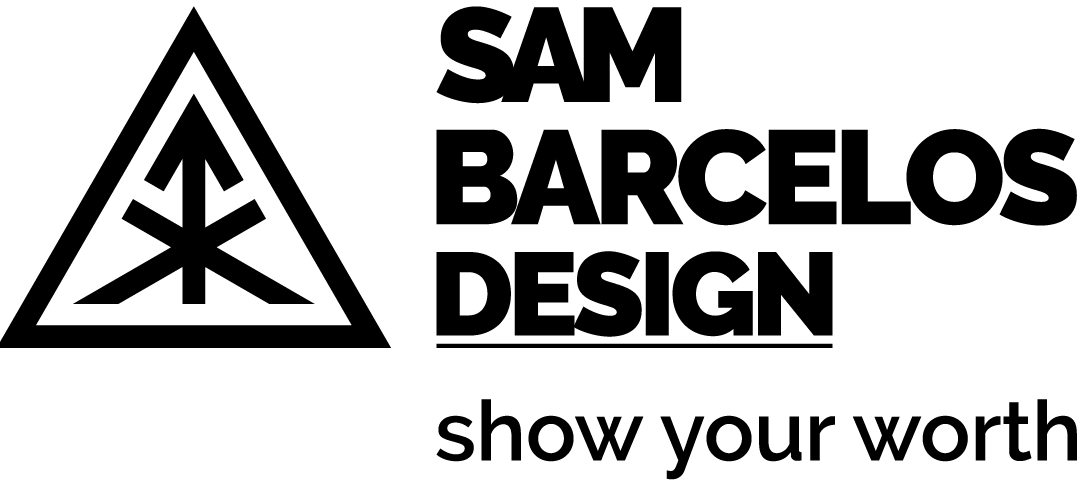 Sam Barcelos Design