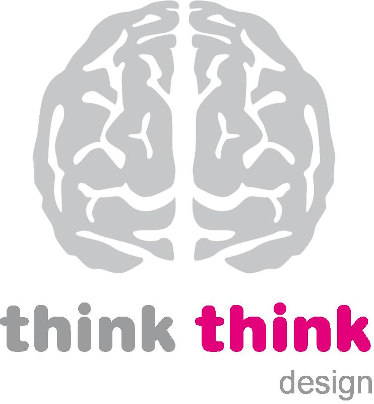 Think Think Design .