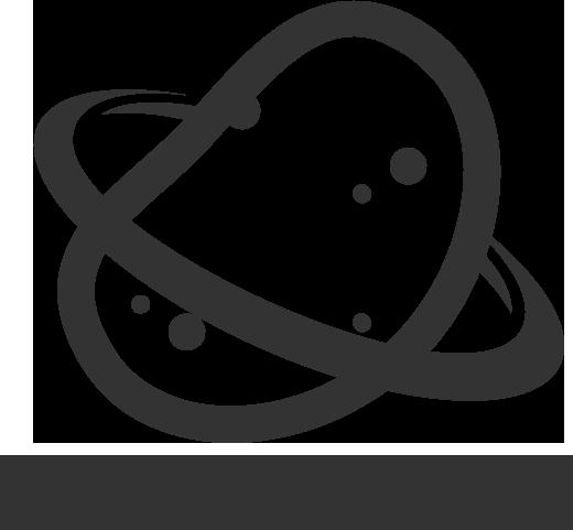 Just One Potato