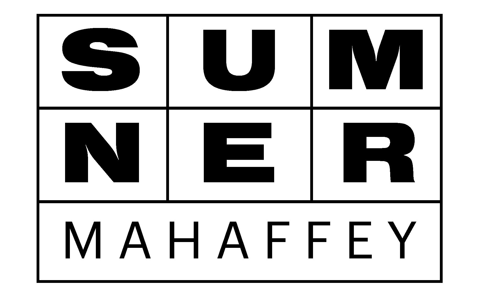Sumner Mahaffey