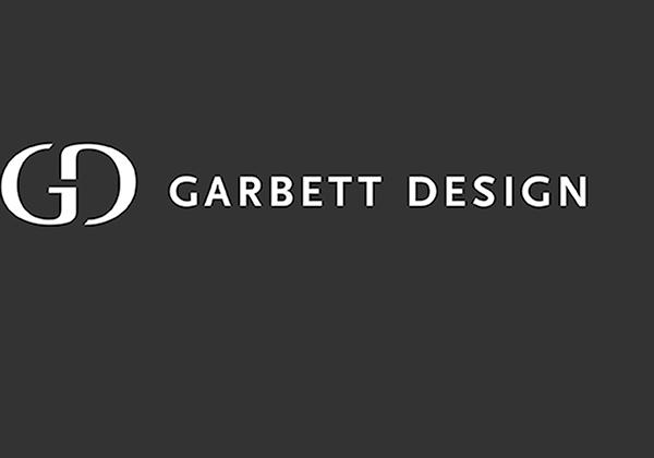 Mark Garbett