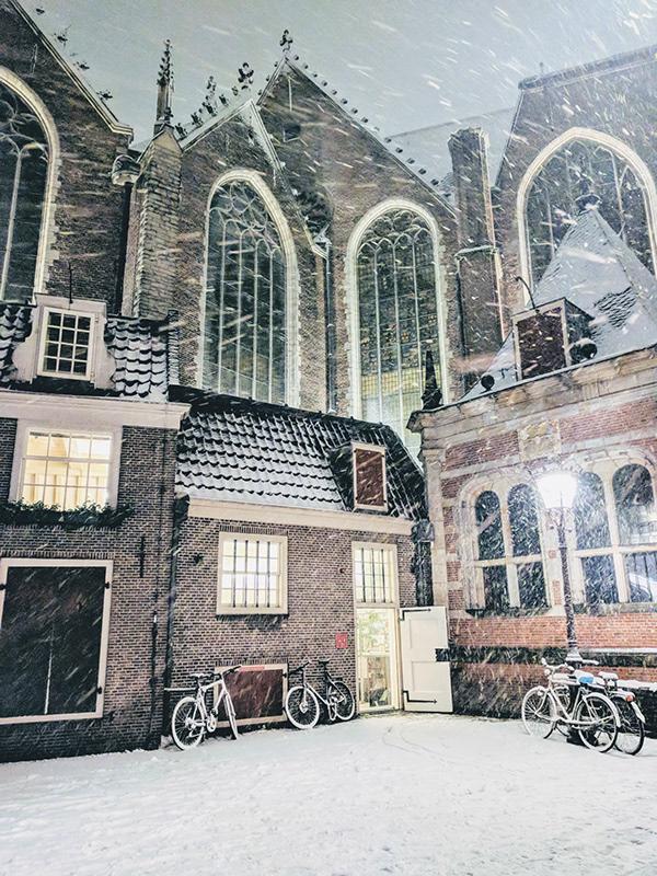 (c) Studiopino.nl