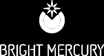Mehdi Bouhjar - Bright Mercury