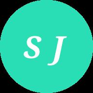 SALONI JOSHI
