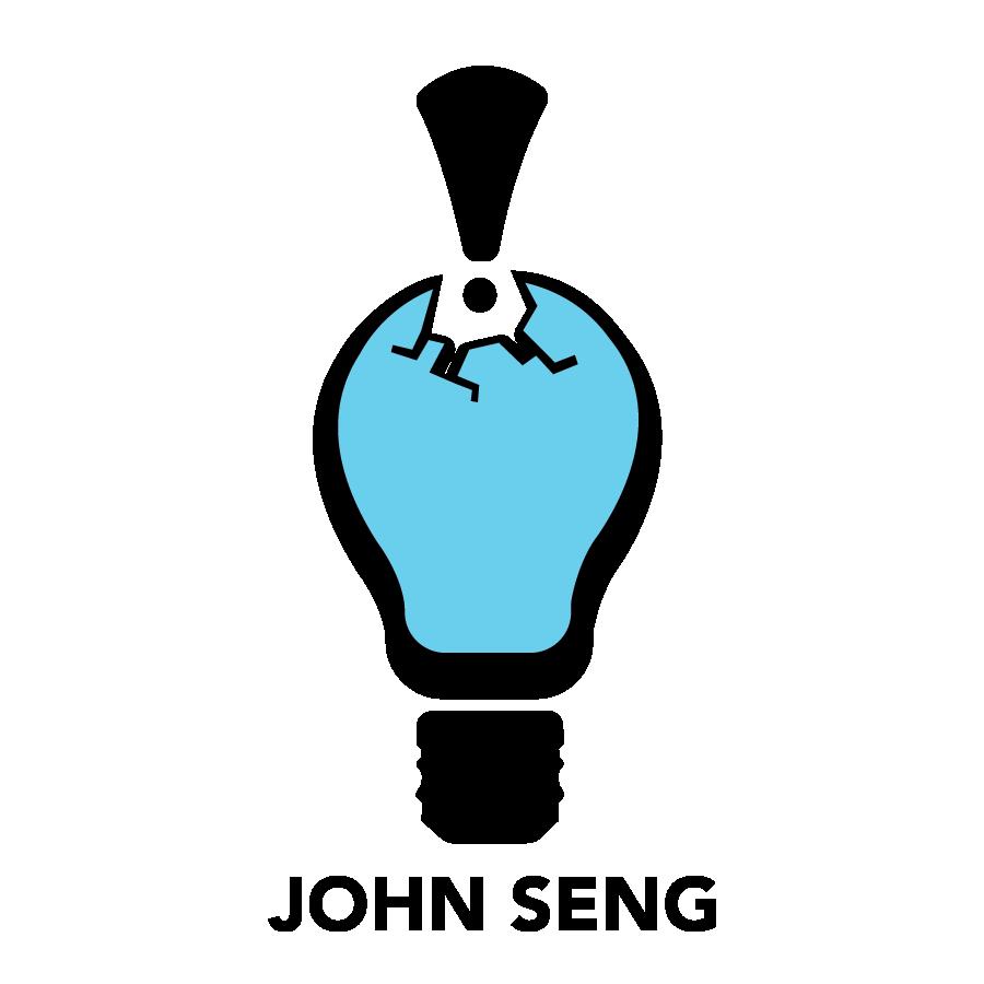 John Sengdalaphet