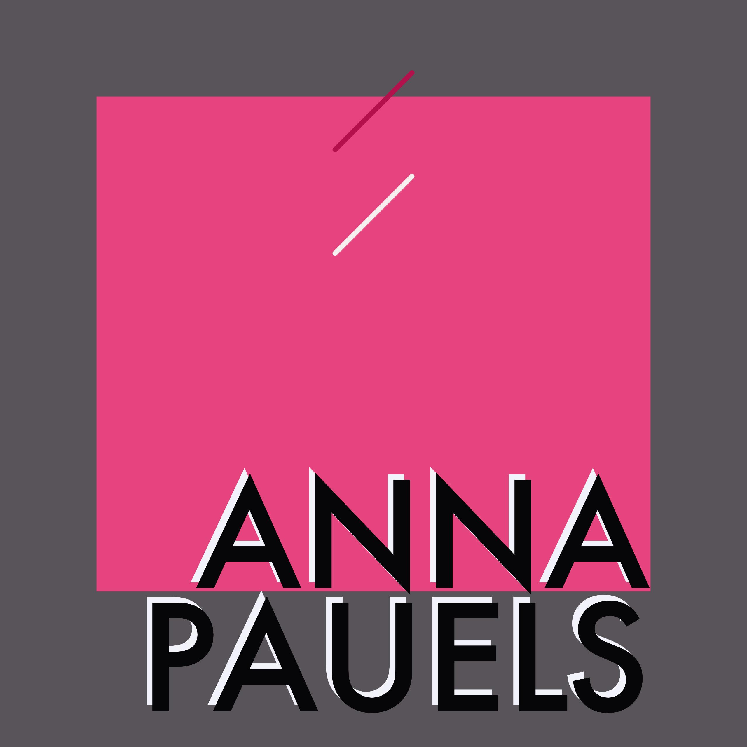 ANNA PAUELS