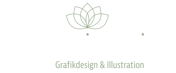 mkgrafikdesign
