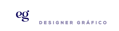 Erik Getzel
