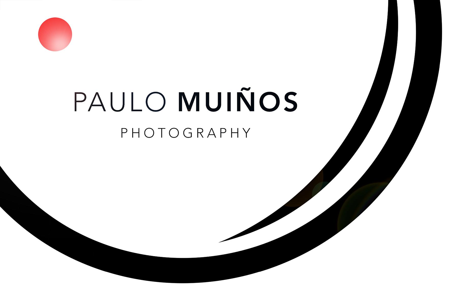 Paulo Muiños