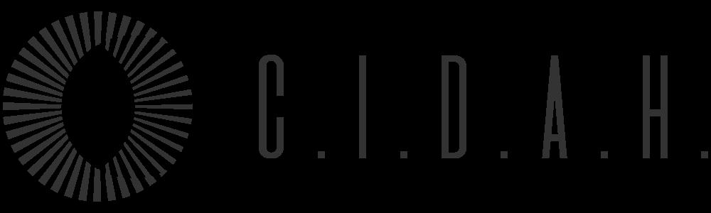 C.I.D.A.H.